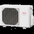 Fujitsu AGYG12LVCA / AOYG12LVCA parapet / konzol mono split klíma 3.5 kW