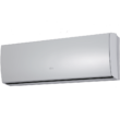 Fujitsu Design ASYG09LTCA / AOYG09LTC oldalfali mono split klíma 2.5 kW