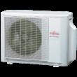 Fujitsu AUYG18LVLB / AOYG18LALL kazettás mono split klíma 5.2 kW