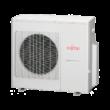 Fujitsu AUYG36LRLE / AOYG36LETL kazettás mono split klíma 10 kW