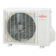 Fujitsu Eco ASYG07LLCE / AOYG07LLCE oldalfali mono split klíma 2 kW