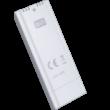 HD CSK-100W WiFi adapter