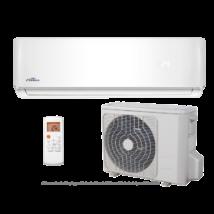 Fisher Professional FSAIF-Pro-95AE2 / FSOAIF-Pro-95AE2 oldalfali mono split klíma 2.7 kW