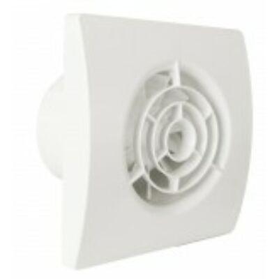Aerauliqa Quasar T BB szellőztető ventilátor