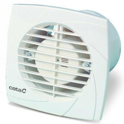Cata B-10 Plus H/B szellőztető ventilátor