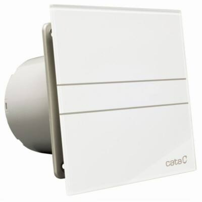 Cata E-100G szellőztető ventilátor
