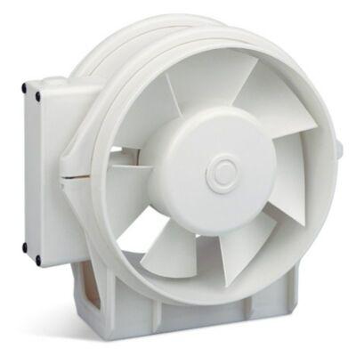 Cata MT-100 Timer szellőztető ventilátor
