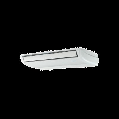 Fisher FSPIF-480AE0 / FSOI-480AE0-3F parapet / mennyezeti mono split klíma 14 kW