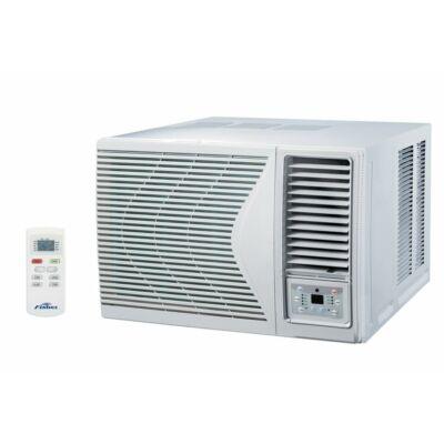Fisher FWI-90BE-R ablak klíma 2.7 kW