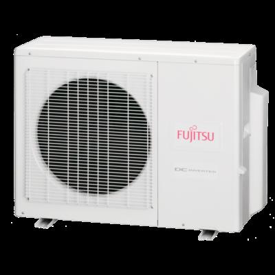 Fujitsu AOYG24LAT3 multi split klíma kültéri egység 6.8 kW