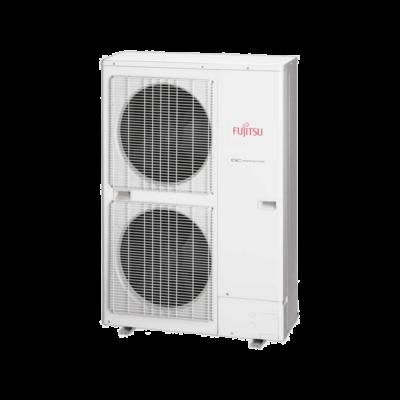 Fujitsu AOYG54LATT multi split klíma kültéri egység 14 kW
