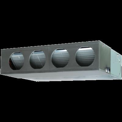 Fujitsu ARYG22LMLA multi split klíma légcsatornás beltéri egység 6.25 kW