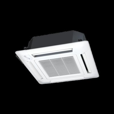 Fujitsu AUYG24LVLA multi split klíma kazettás beltéri egység 7 kW