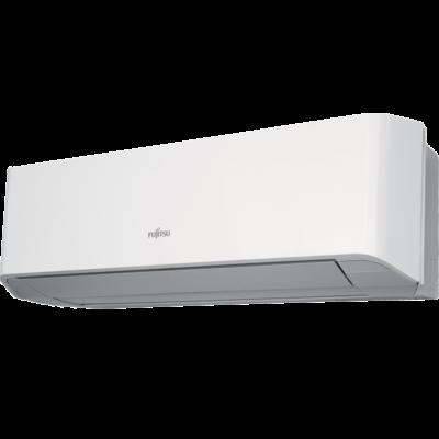 Fujitsu Compact ASYG09LMCE multi split klíma oldalfali beltéri egység 2.5 kW