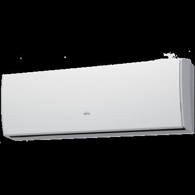 Fujitsu Design ASYG07LUCA multi split klíma oldalfali beltéri egység 2 kW