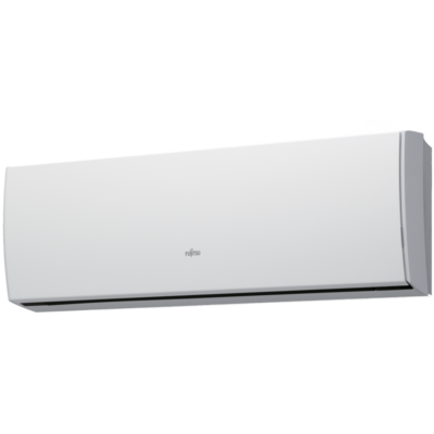 Fujitsu Design ASYG09LUCA multi split klíma oldalfali beltéri egység 2.5 kW