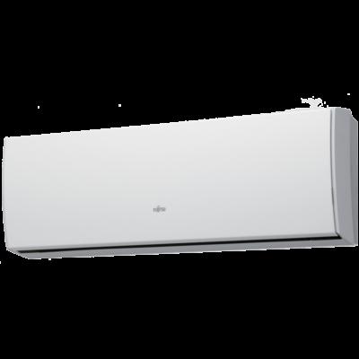 Fujitsu Design ASYG12LUCA multi split klíma oldalfali beltéri egység 3.5 kW