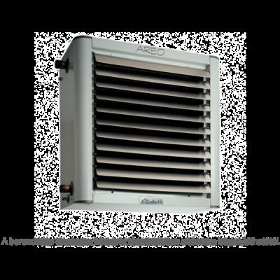 Galletti AREO 14 A6 1F C0 termoventilátor