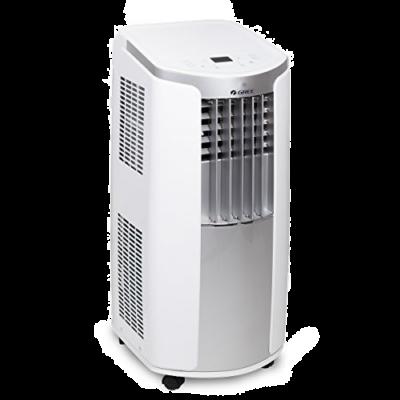 Gree GPC10AL-K6NNA3A mobil klíma 2.9 kW