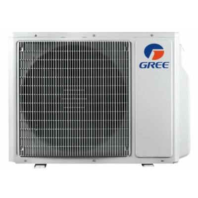 Gree GWHD(18)NK3KO FM4 multi split klíma kültéri egység 5.3 kW