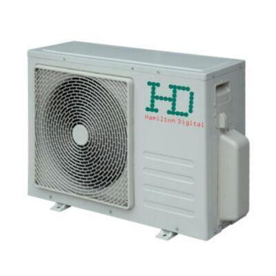 HD HDO3MI-270C multi split klíma kültéri egység 7.8 kW