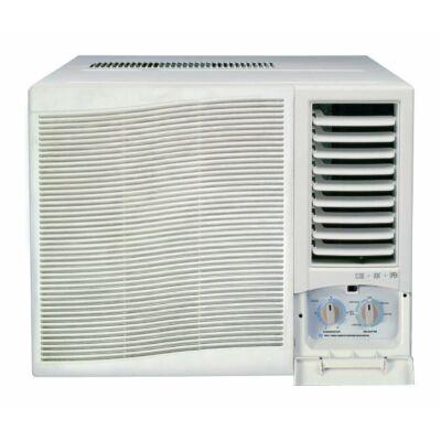 Midea MWE2-12CRDN8-QRE1 ablak klíma 3.5 kW