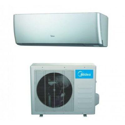 Midea Premier MS11PU-12HRFN1 oldalfali mono split klíma 3.5 kW