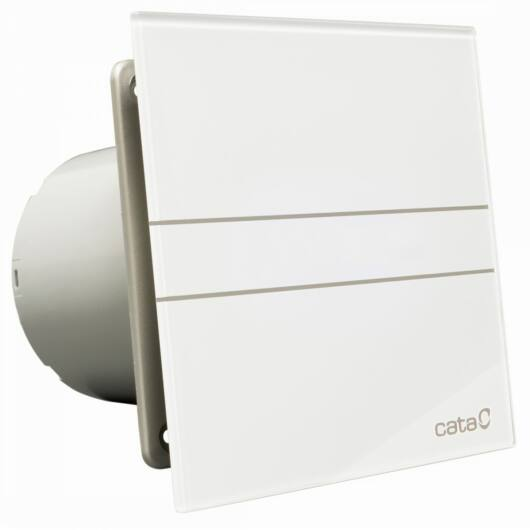 Cata E-150G szellőztető ventilátor