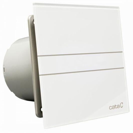 Cata E-150GT szellőztető ventilátor