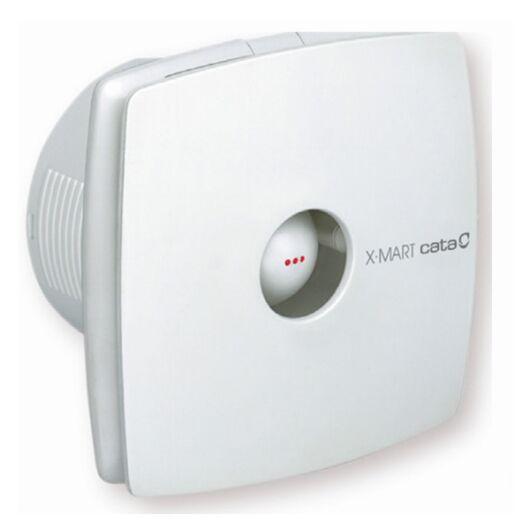 Cata X-Mart 12 szellőztető ventilátor