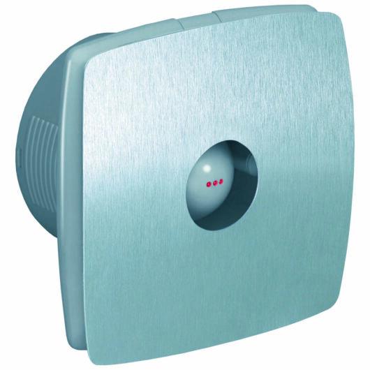 Cata X-Mart 15 Inox Timer szellőztető ventilátor