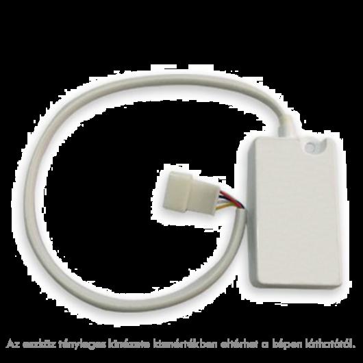 Fisher WiFi Nordic klímákhoz