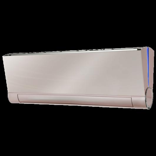 Fisher Art FSAIF-Art-90AE2-G multi split klíma oldalfali beltéri egység 2.6 kW