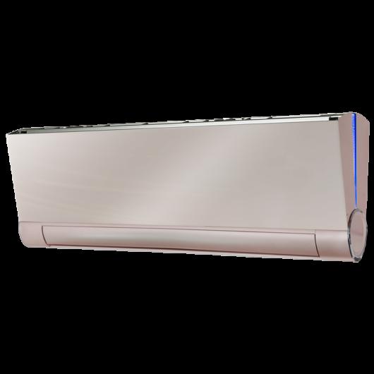 Fisher Art FSAIF-Art-92AE3-G multi split klíma oldalfali beltéri egység 2.6 kW