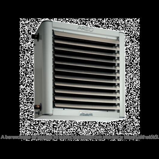Galletti AREOi 52 T0 EC C0 termoventilátor