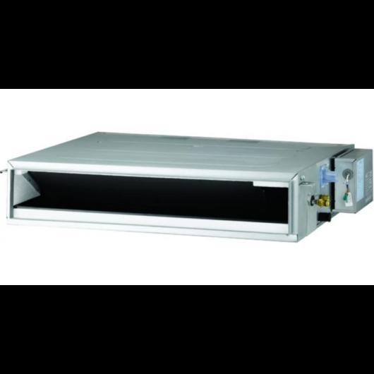 LG CL09F multi split klíma légcsatornás beltéri egység 2.6 kW