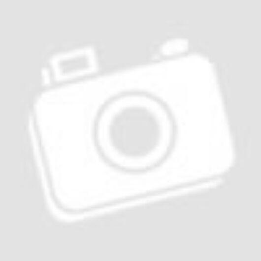 LG Gallery A09FR.SP oldalfali mono split klíma 2.5 kW
