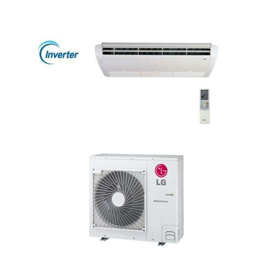 LG UV18H mennyezeti mono split klíma 5.3 kW
