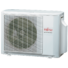 Kép 2/3 - Fujitsu AUYG12LVLB / AOYG12LALL kazettás mono split klíma 3.5 kW
